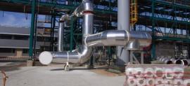 Plataforma Experimental del Bierzo (CIUDEN)